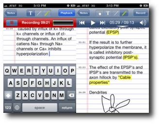 Las 10 aplicaciones para iPad que debes tener