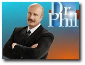 9. Dr. Phil
