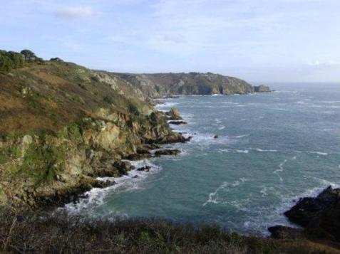 Guernsey, Inglaterra