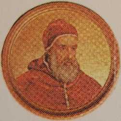 Pablo IV