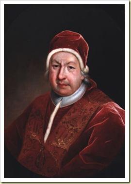 Papa Pío VI