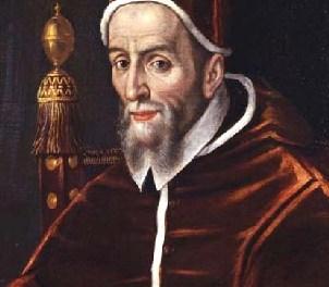 Los 10  papas con pontificados más cortos