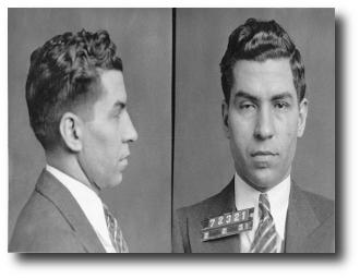 Los 10 más grandes capos de la mafia