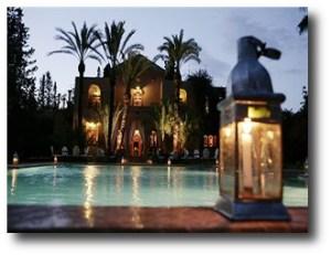 4. Dar Ayniwen Hotel