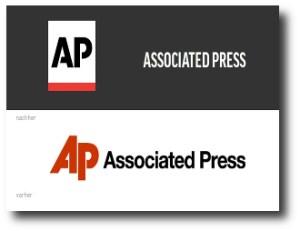 3. Associated Press
