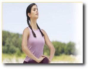 3. Mejora la respiraci+¦n