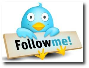 5. Utilizar Twitter