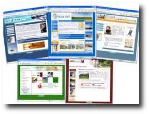 7. Directorios web gratuitos