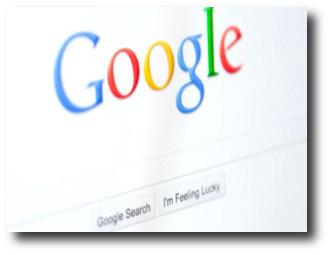 Los 10 mejores productos que ofrece Google