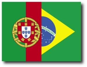 5. Portugues
