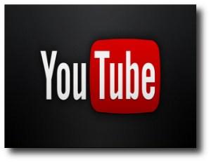 5. YouTube