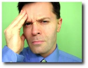 6. Evita dolores de cabeza