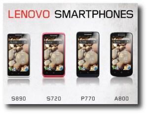 9. Lenovo