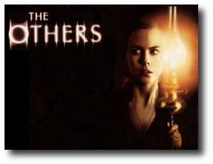 1. The Others
