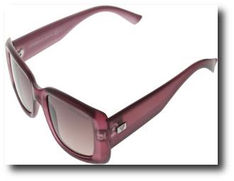 Las 10 mejores marcas de lentes