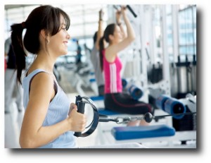 9. Hacer ejercicio