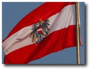 1. Austria