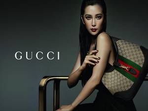 Las 10 marcas de ropa más caras en el 2013