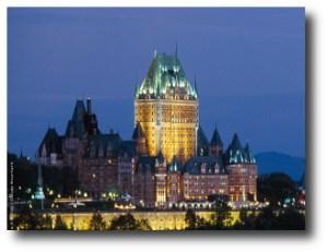 1. Independencia de Quebec