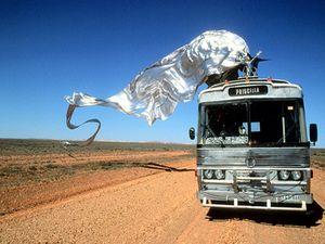 10. The Adventures of Priscilla, Queen of the Desert