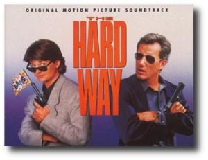 3. The Hard Way