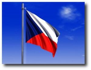 7. Republica Checa