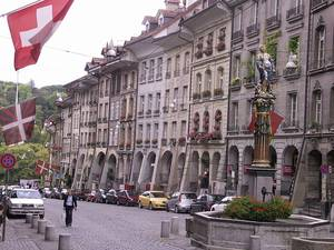7. Suiza