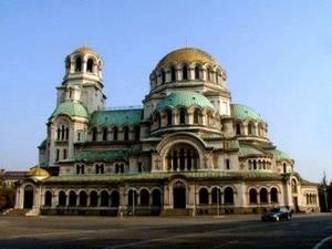 8. Bulgaria