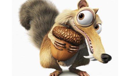 Los 10 personajes más queridos del cine de animación