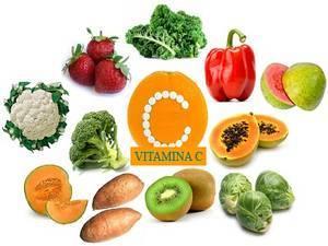 Los 10 beneficios para la salud del Brócoli