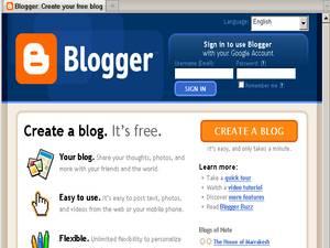Las 10 mejores alternativas para WordPress