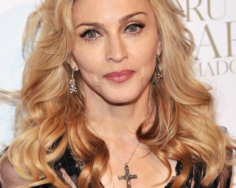 Las 10 celebridades que más ganan (2013)