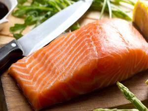 Los 10 mejores alimentos para bajar la presión arterial alta