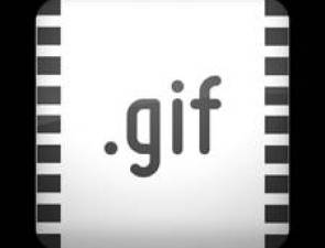 2. Gifinator Plus