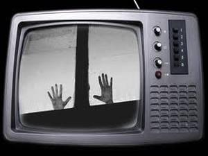 3. Televisi+¦n