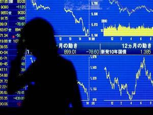 10 cosas que no sabias acerca del mercado de divisas Forex