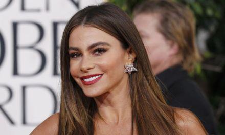 Las 10 actrices mejor pagadas de la TV en EE.UU