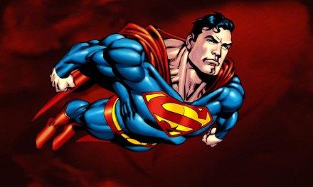 Los 10 mejores superhéroes de DC Comics