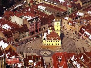 Los 10 mejores lugares que visitar en Rumanía