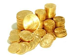 Las 10 principales aplicaciones del oro