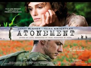 2. Atonement