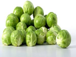 Los 10 vegetales más saludables