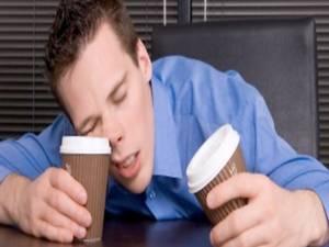 10 razones por las que debes tomar una siesta