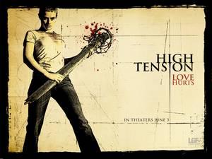 Las 10 mejores películas de terror de la ultima década