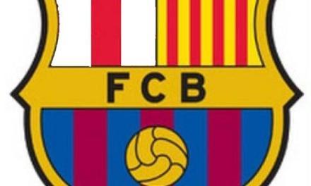 Los 10 equipos de fútbol con más socios en el mundo