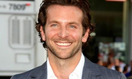 Las 10 mejores películas de Bradley Cooper