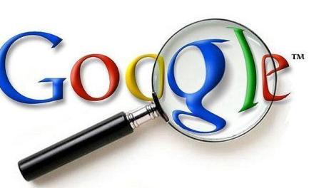 Las 10 empresas más importantes en Internet