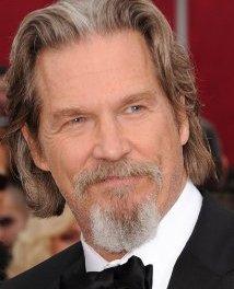 Las 10 mejores películas de Jeff Bridges