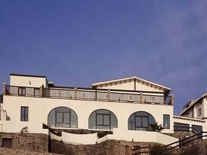 Los 10 mejores hoteles de playa económicos en Andalucía