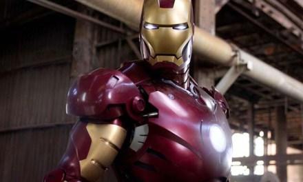 Los 10 superhéroes más exitosos en el cine